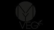My Veg