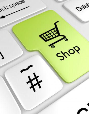 acquisti-online-bio-shop